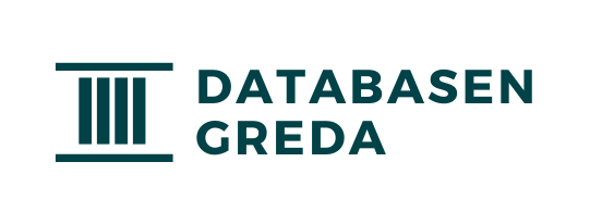 Databasengreda.se