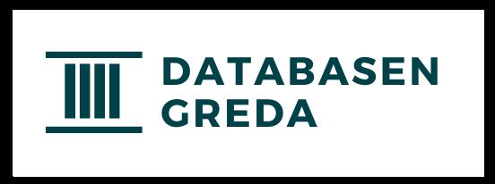 Databasengreda.se